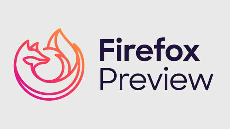 Firefox-Fenix-Review-pour-Android