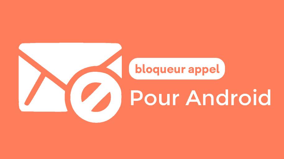 Les-meilleures-applications-gratuites-de-blocage-dappels-pour-Android