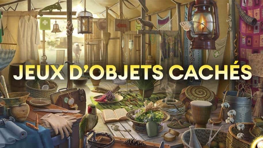 Top-des-jeux-dobjets-cachés-pour-Android