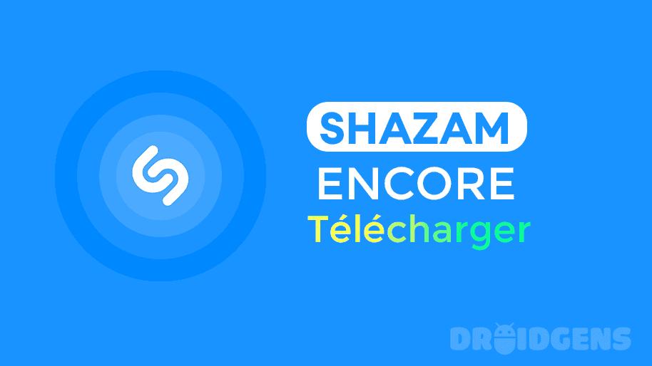Télécharger-Shazam-Encore-Mod-APK-Dernière-version-pour-Android