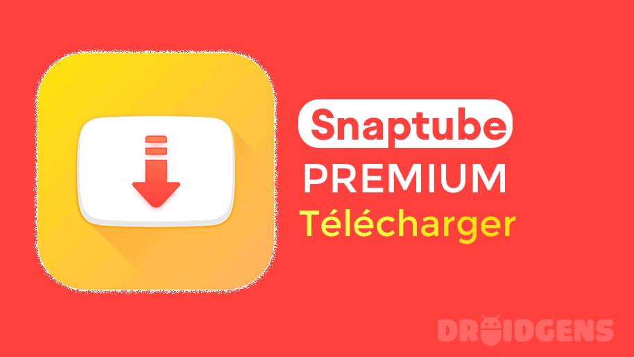 Télécharger-SnapTube-VIP-APK-Dernière-version-pour-Android