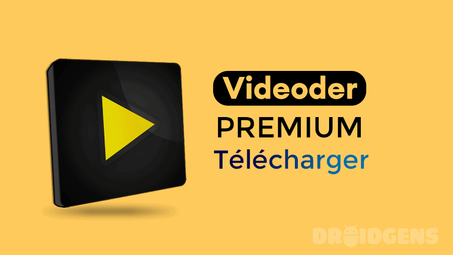 Télécharger-Videoder-Premium-Mod-APK-Dernière-version-pour-Android