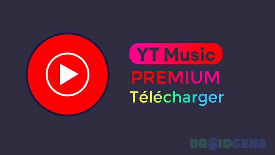 Télécharger-YouTube-Music-Premium-APK-Dernière-version-pour-Android