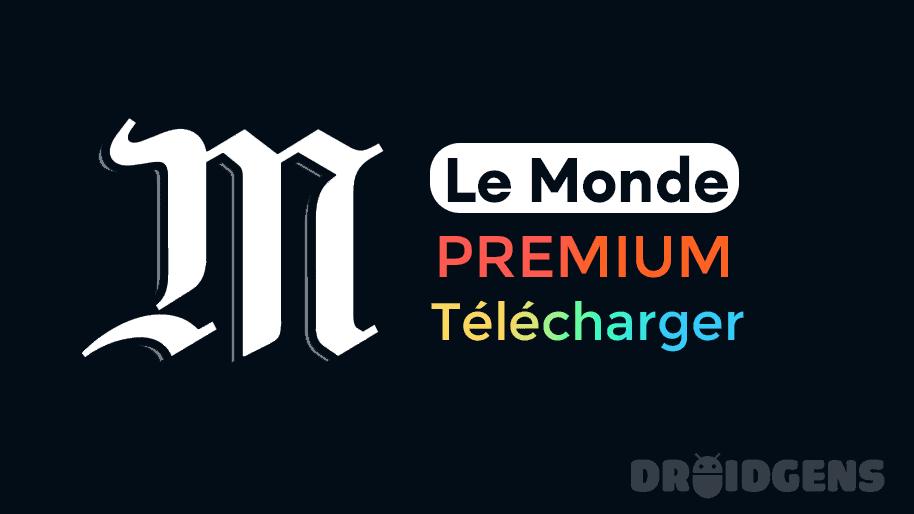 Télécharger-Le-Monde-Mod-APK-Dernière-version-pour-Android